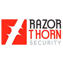 Razor Thorn Security