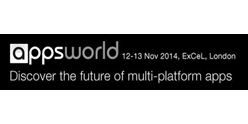 Appsworld - Best Secure Messaging Apps - Awards and Recognition