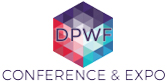 PWF Conference & Expo